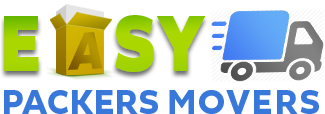 Easy Movers & Packers