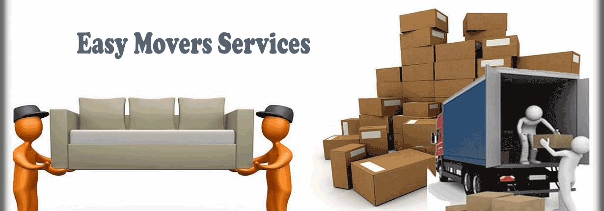 logistic services in pakistan