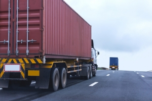 Road Freight services in Lahore