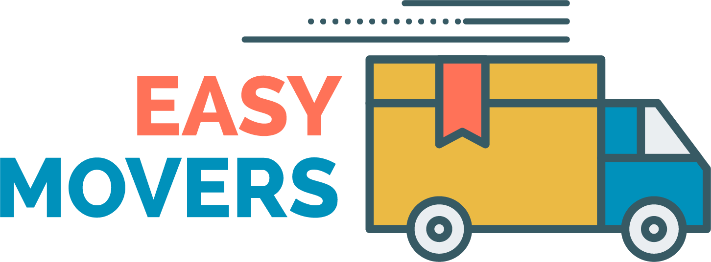 Easy Packers And Movers