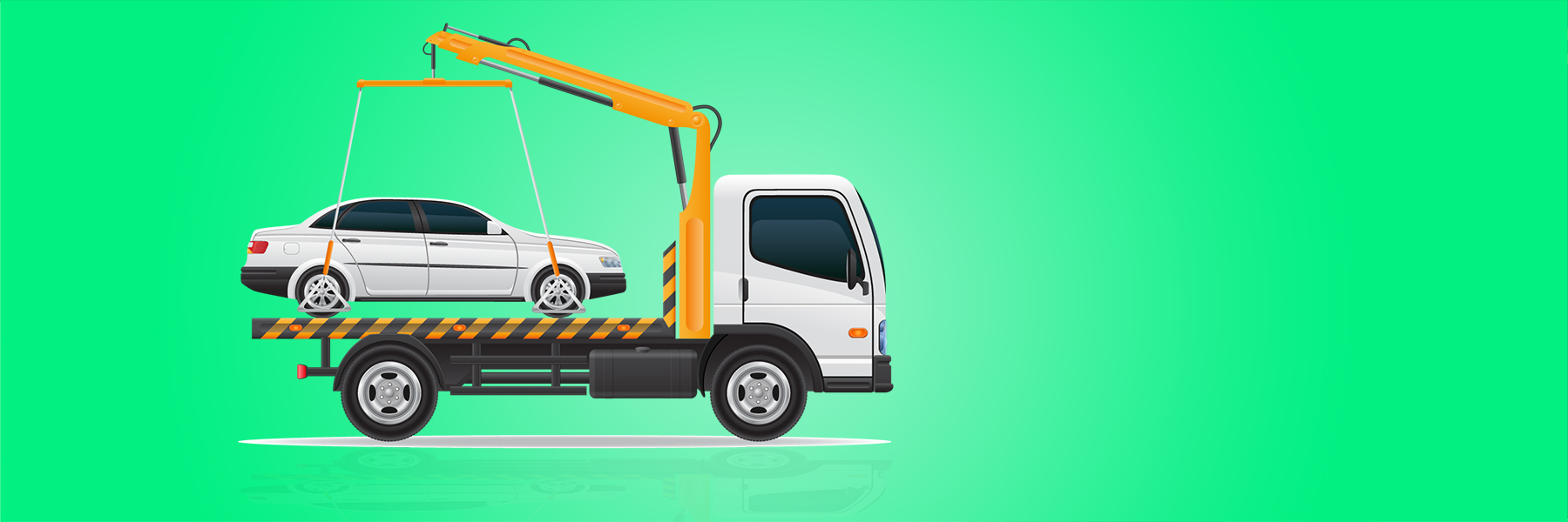 car career services