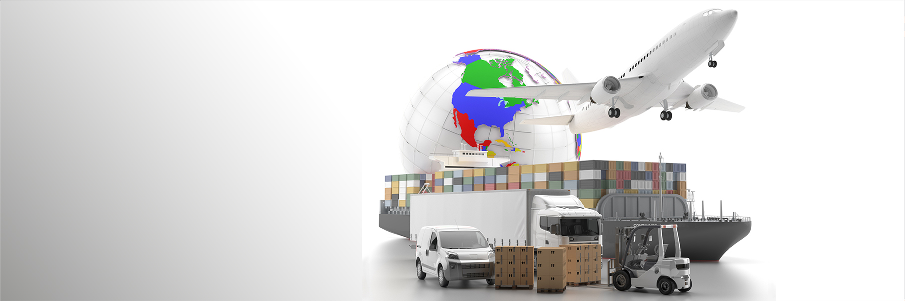 packers and movers in pakistan
